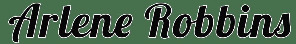 Arlene Robbins Logo